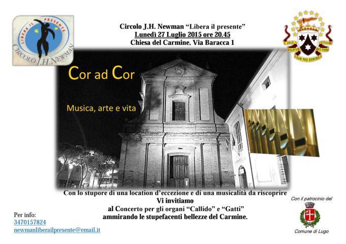 Cor_ad_Cor_Carmine
