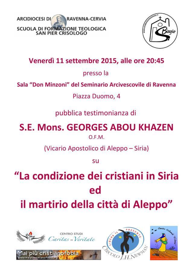 Volantino_incontro_Vicario_Apostolico_Aleppo (FILEminimizer)