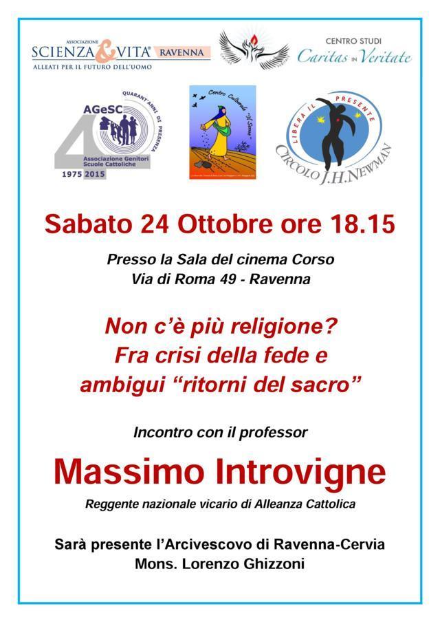 Massimo_Introvigne_a_Ravenna