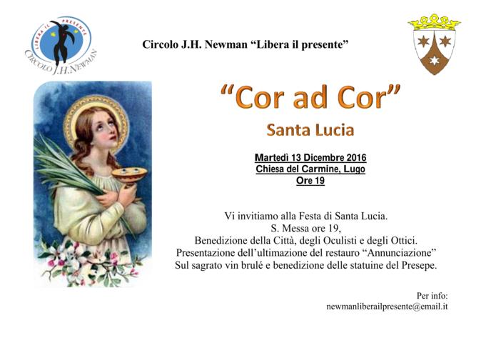 santa_lucia-13-12-17