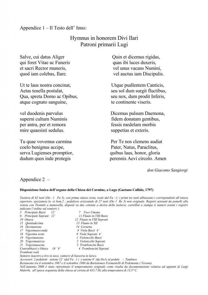 bando-di-concorso-s-ilaro_def_page_2