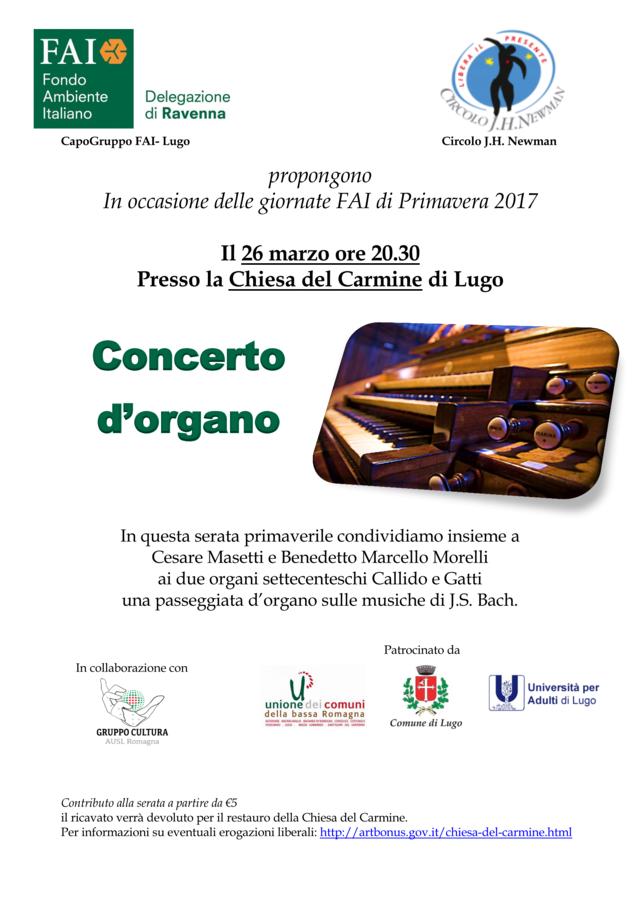 concerto_26_marzo_sito