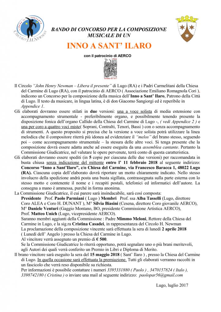 bando-di-concorso-s-ilaro_def_page_1