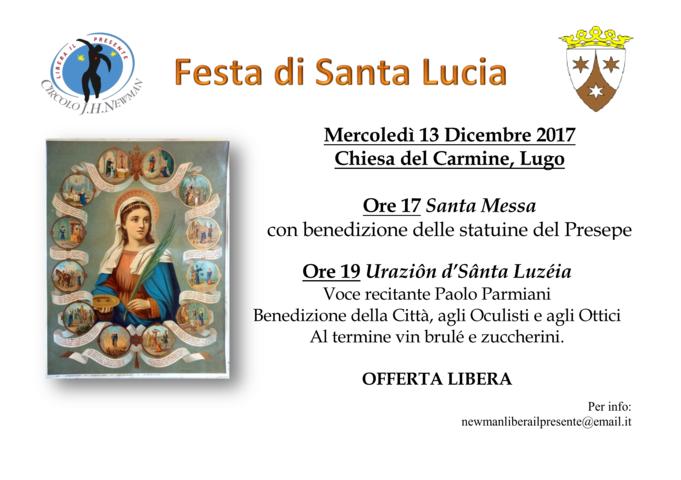 festa_santa_lucia_13_12_17